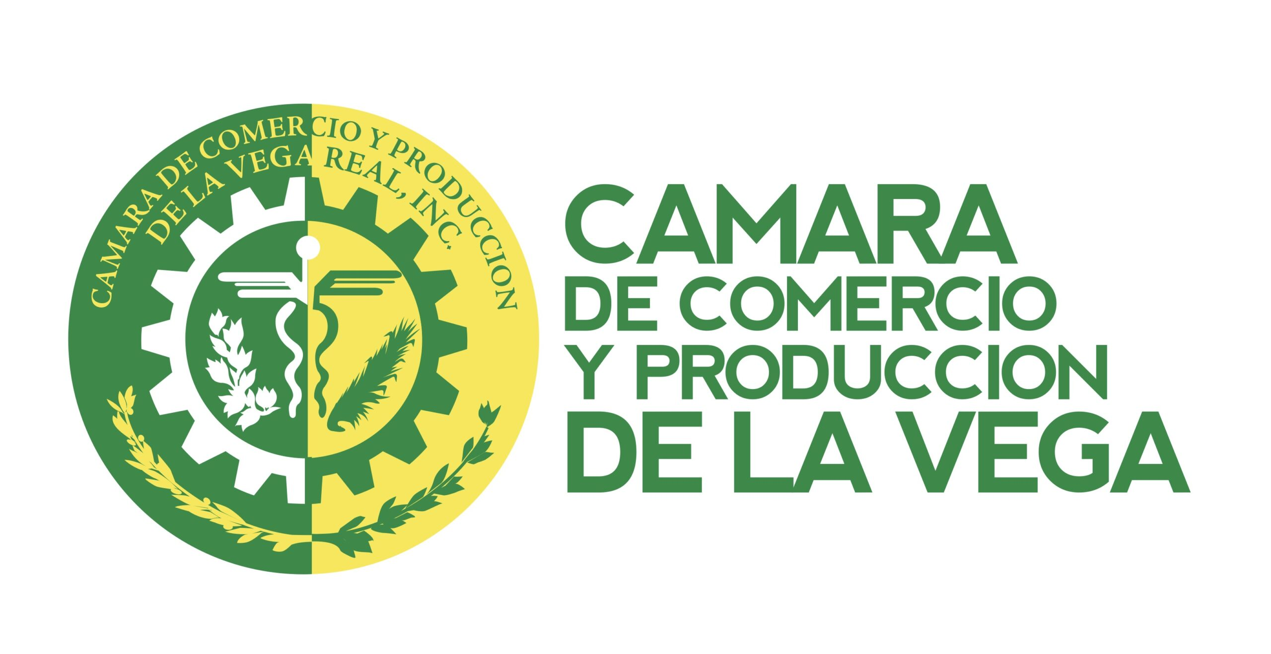 Camara La Vega