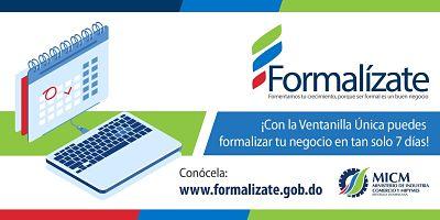 Formalizate