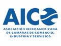 img-logo-4