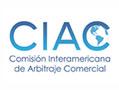img-logo-5