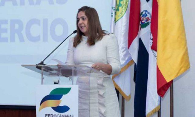 Firman convenio en favor mujeres emprendedoras