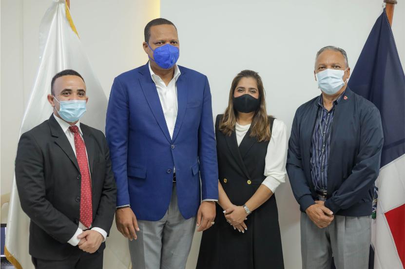 Pro Consumidor acoge petición de abrir oficinas en La Vega